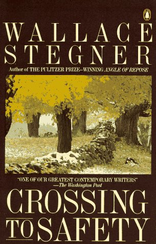 Stegner