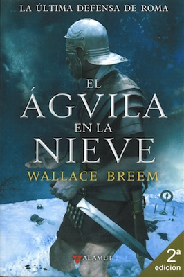 Breem_aguila_nieve