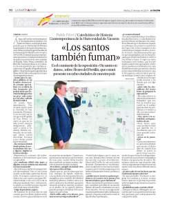 140527RAZON090alvaro_del_portillo