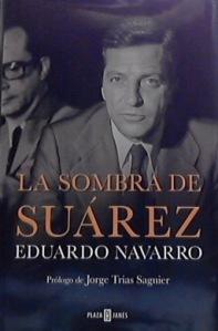 Navarro_la_sombra