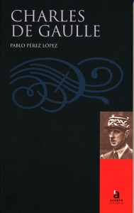 2003DeGaullePPL(peq2)