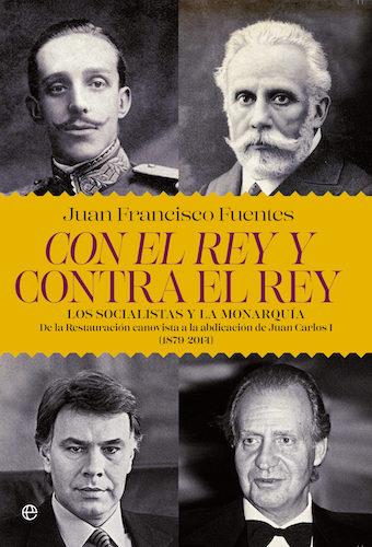 conelrey